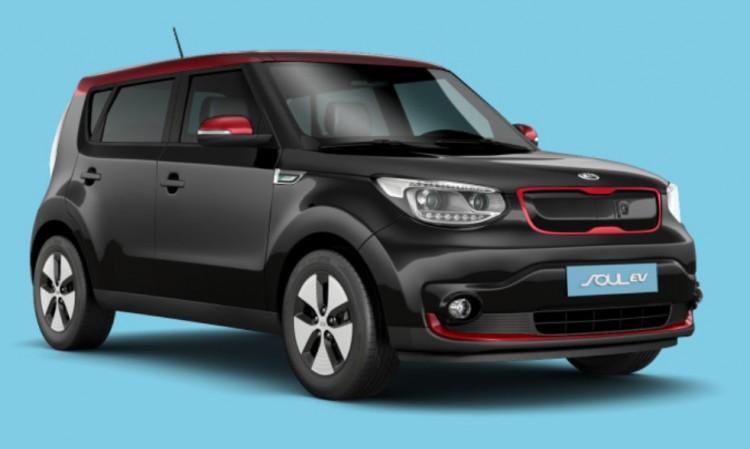 2016 Kia Soul price review